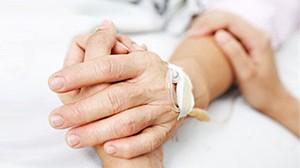 pétition_euthanasie