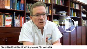 professeur_olivier_claris