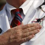 Fin de vie : clause de conscience pour les soignants