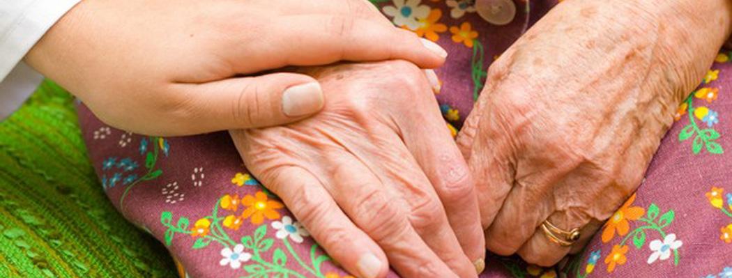 Les décisions médicales en fin de vie en France – Etude INED