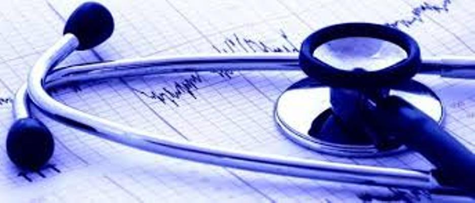 Lettre d'un médecin au président du Conseil National de l'Ordre des Médecins