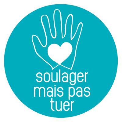 Convergence Soignants-Soignés rejoint le mouvement «Soulager mais pas tuer»
